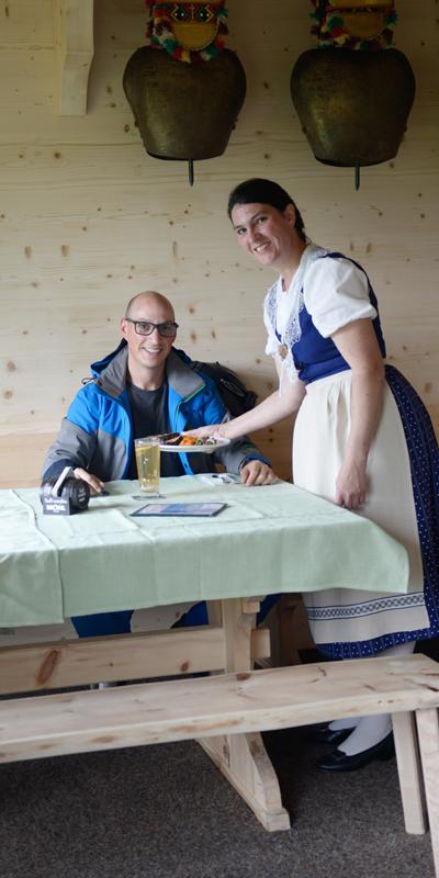 Skihütte1